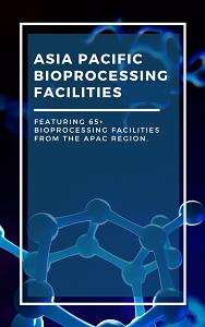 Bioprocessing Facilities Report