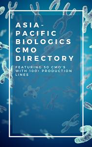 CMO Biologics Report