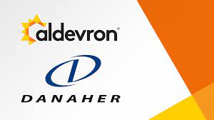 EQT Private Equity to sell Aldevron to Danaher Corporation for enterprise value of USD 9.6 billion