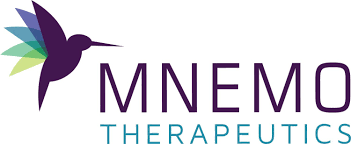 Mnemo Therapeutics Announces €75 million Series A to Accelerate Next Generation Integrated CAR-T and Epigenetic Targeting Platform