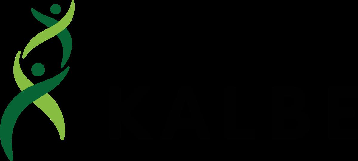 PT Kalbe logo