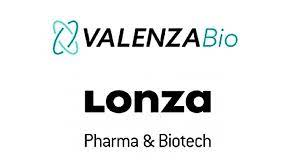 Lonza and ValenzaBio Enter Manufacturing Agreement to Rapidly Advance VB421, an anti-IGF-1R Antibody for Autoimmune Diseases