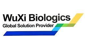 wuxi biologics logo