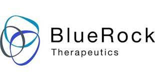 BlueRock Therapeutics Announces First Patient Dosed with DA01 in Phase 1 Study in Patients with Advanced Parkinson's Disease