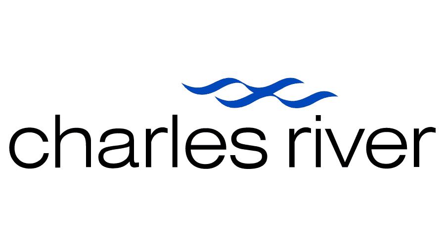 charles-river-logo
