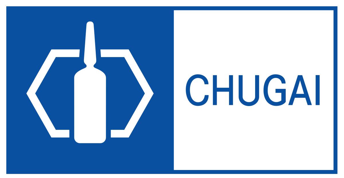 eirgenix logo