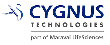 cygnus-technologies-logo