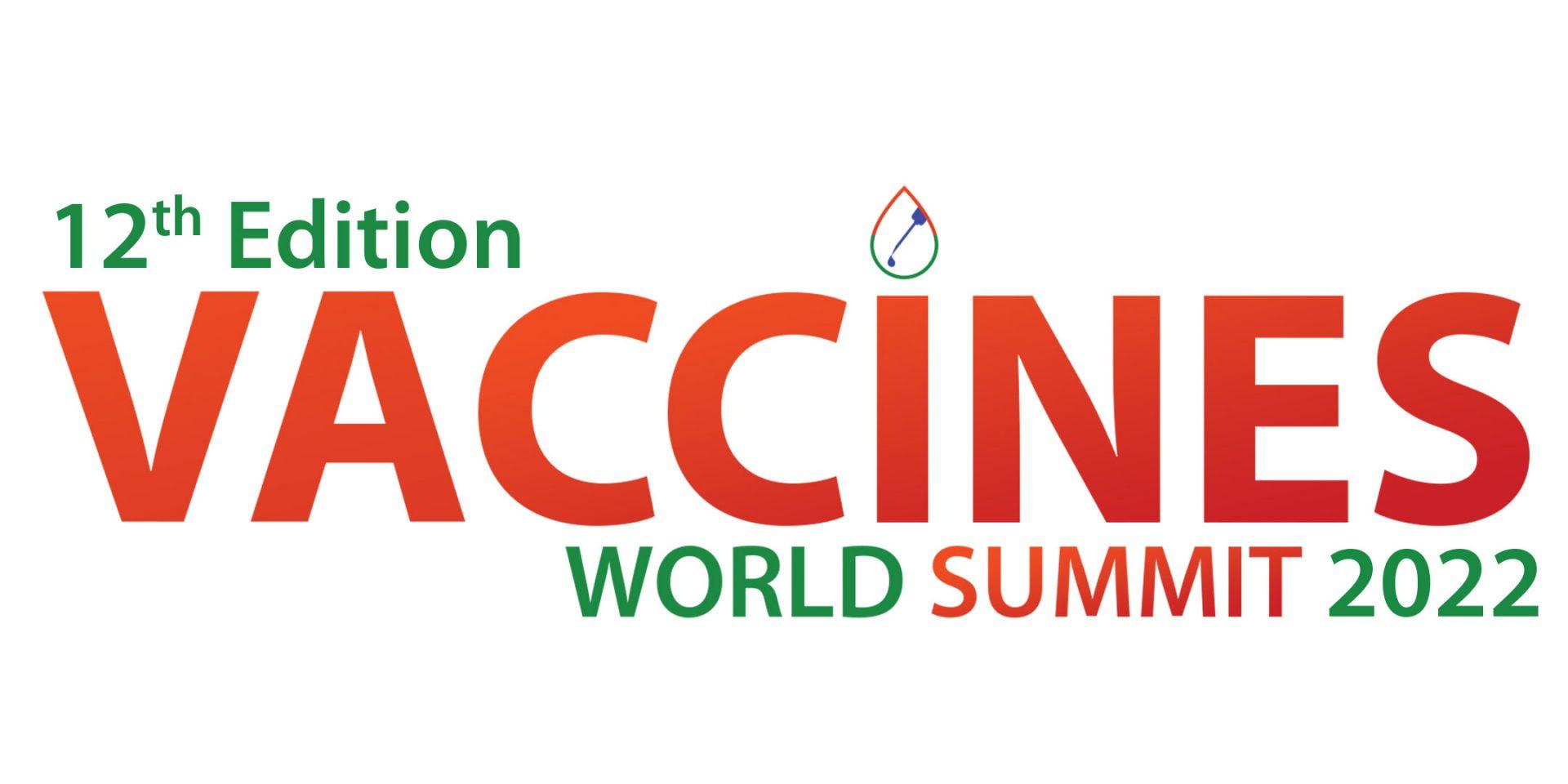 vaccine-world-summit-logo