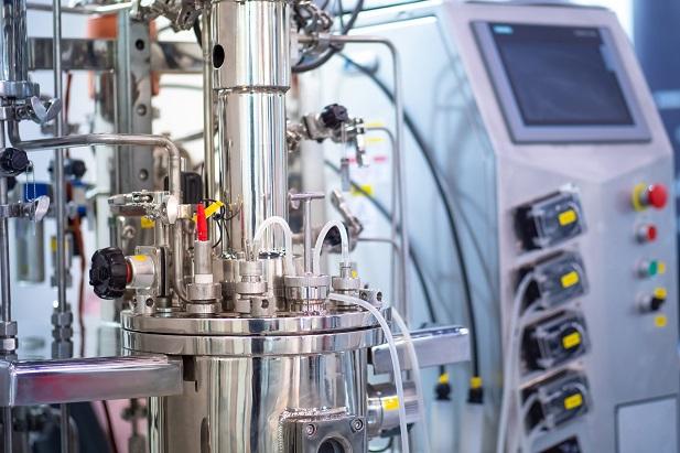 bioreactor image