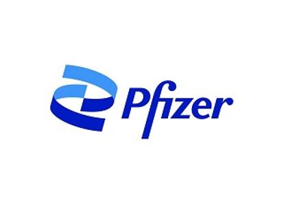 Pfizer Blog