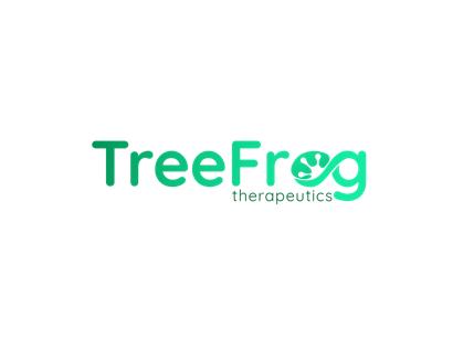 Tree Frog Therapeutics Blog
