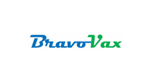 Updated Home Page Bravovax