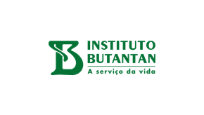 Updated Home Page Instituto Butantan
